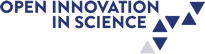 Open Innovation in Science